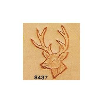 Pictorial Stamp (Whitetail Deer)