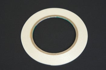 Double Sided Adhesive Tape (2 mm)