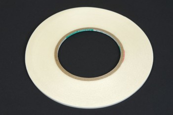 Double Sided Adhesive Tape (3 mm)