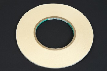 Double Sided Adhesive Tape (5 mm)