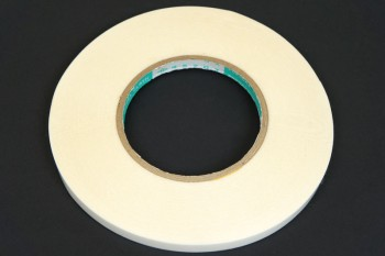 Double Sided Adhesive Tape (8 mm)