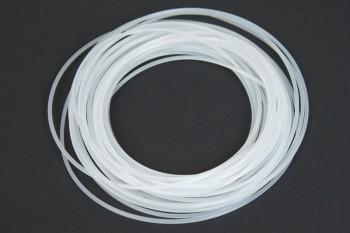 Plastic Edge Piping Cord