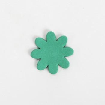 Antique Flower Charm S (Gerbera)