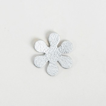 Antique Flower Charm S <Mincle> Psychedelic(1pc)