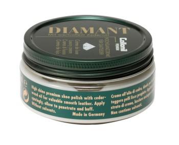 Premium Diamant