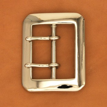 Double Prong Buckle 40N(1 pc)