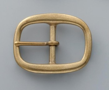Buckle<40mm>