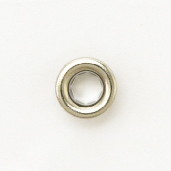 Grommet No.350 - Nickel