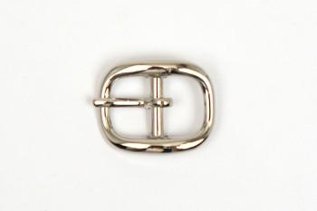 Buckle (B19) 8 mm