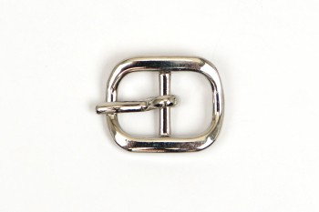 Buckle (B19) 10 mm
