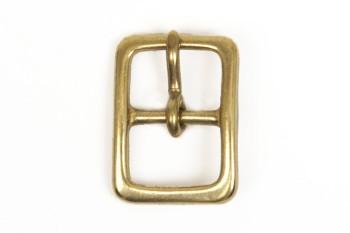 Buckle (B14) 15 mm