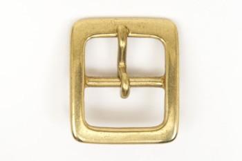 Buckle (B14) 20 mm