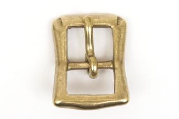 Buckle (B5) 15 mm
