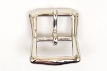 Buckle (B5) 20 mm