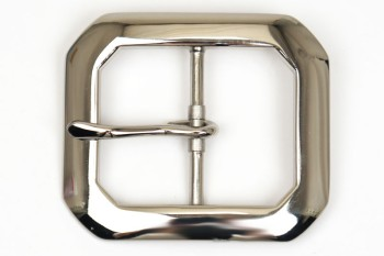 Clipped Corner Buckle 48-38N