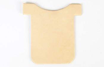 LC M Long Wallet Kit - Tooling Leather Himeji - Card Pocket