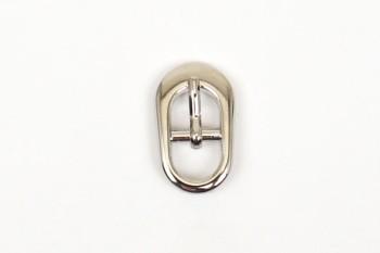Mini Buckle 6 mm・N(1 pc)