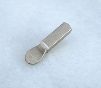 PRO Stitch Groover's Replacement Modeling Spoon