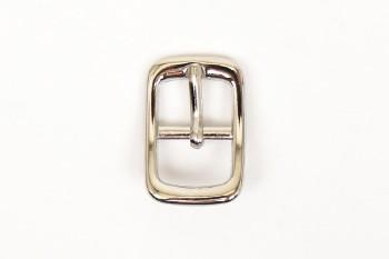 Mini Buckle 10 mm・N(1pc)