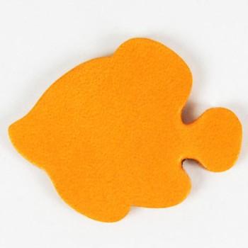 Marine Charm Tropical Fish(5pcs)