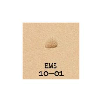 <EMS Stamp>Beveler 10-01