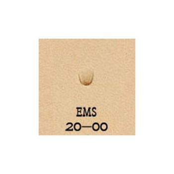 <EMS Stamp>Lifter (S) 20-00