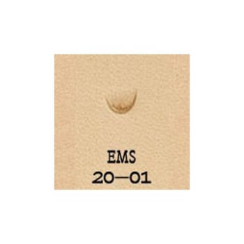 <EMS Stamp>Lifter (L) 20-01