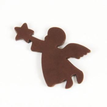 Fairy Tale Charm <Mincle> Engel Star