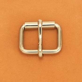 Roller Buckle KB3-18N (2 pcs)