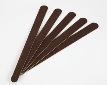 Abrasive Sticks 5 pcs