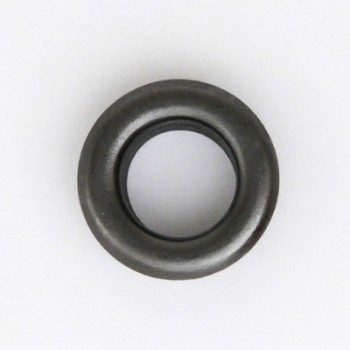 Grommet No.23 - Black Nickel